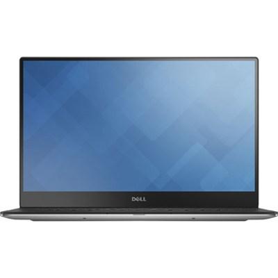 XPS 13-9343 13.3` FHD+ Notebook - Intel Core i5-5200U Dual-Core Proc. - OPEN BOX