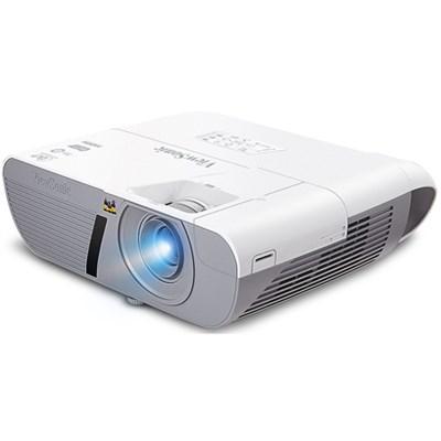 PJD6250L 3300 Lumens XGA HDMI Network Projector