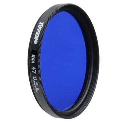 52mm 47 Filter