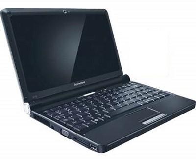 IdeaPad S10-1208UBK 10.2 inch Netbook PC - OPEN BOX