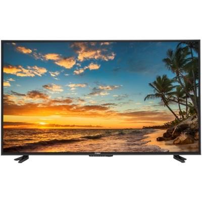 40G2500 40` 1080p 60hz LED HD TV (2017 Model)