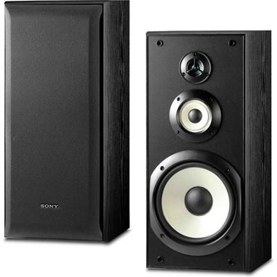 SS-B3000 Book Shelf Speaker - OPEN BOX