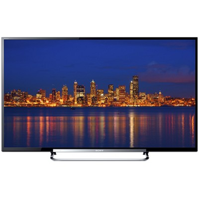 KDL-70R550A 70-Inch 1080P 120Hz WiFi Smart 3D LED HDTV