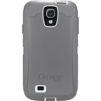 OB Samsung Galaxy S4 Defender - Glacier