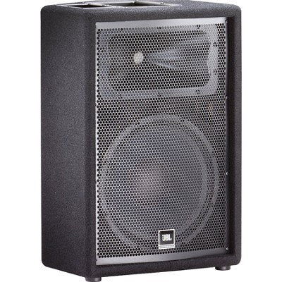 12-inch Two-Way Stage Monitor Speaker