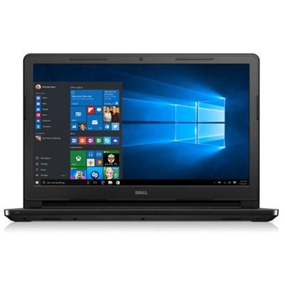 Inspiron i3552-4042BLK Intel Celeron 15.6` Laptop
