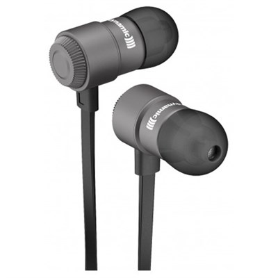 Byron Bluetooth Wireless In-Ear Headset for Mobile Devices