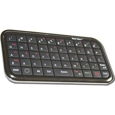 iConnex Bluetooth Mini Keyboard