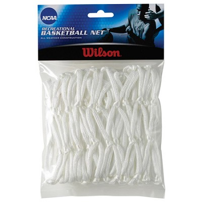 NCAA Recreational Basketball Net