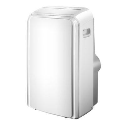 CA 12000 BTUH Portable Room AC