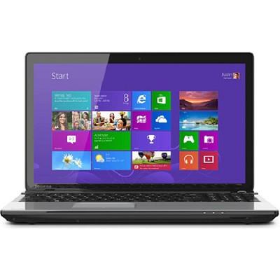Satellite 15.6` S55-A5352 Notebook PC - Intel Core i5-3337U Processor