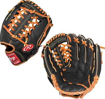 Pro Series 11.5 inch Baseball Glove
