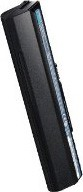 Aspire One 6-Cell Battery (black)