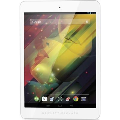 8 1401 US 7.85` Tablet - Allwinner A31 ARM Cortex A7 Quad Core Processor