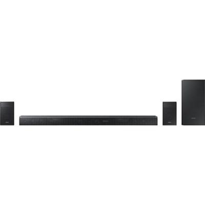 HW-K950/ZA 15.1 Channel 500 Watt Wireless Audio Soundbar with Dolby Atmos