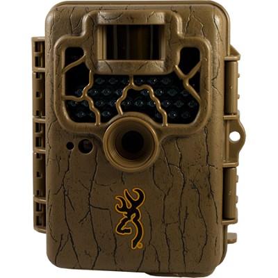 Range Ops Trail Camera