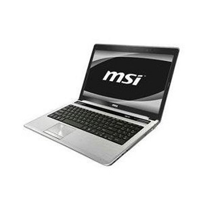 15.6` Mainstream Notebook i3 2310m