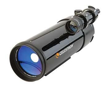 C130 MAK 130mm Spotting Scope