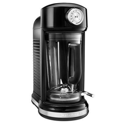 Torrent Magnetic Drive Blender in Onyx Black - KSB5010OB