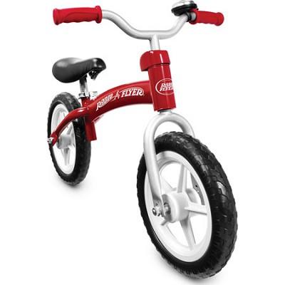 800 Glide & Go Balance Bike