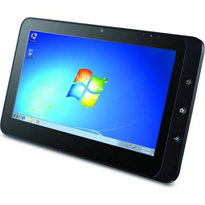 ViewPad 10 10.1` Dual Boot Tablet (Windows 7 Home Premium & Android)OB