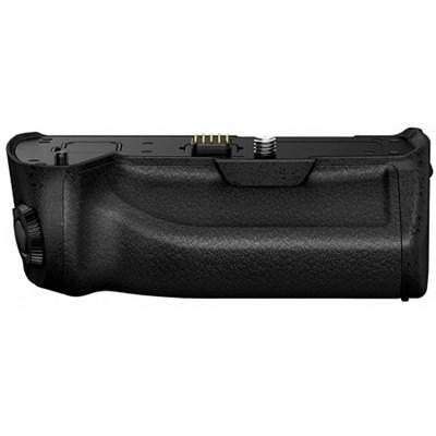 DMW-BGG1 Battery Grip with Extra Battery for DMC-G85KBODY/G85MK/G95