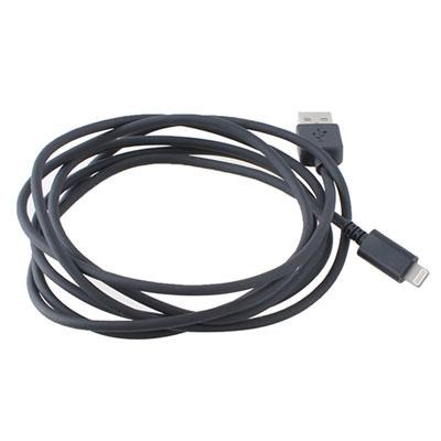 6' Lightning Cable - A01044
