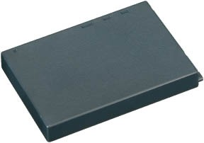 CB-200 900mAh Lithium Ion Battery for JVC Everio Digital Camcorders