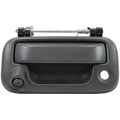 Tailgate Handle Camera for 2004-2014 Ford F-150