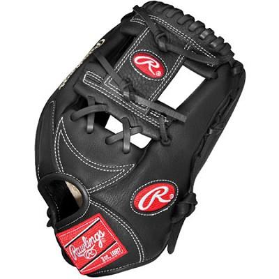 GGNP5G - Gold Glove Gamer 11.75 inch Baseball Glove Right Hand Throw