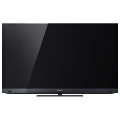 KDL55HX729 55` Class Widescreen 3D LED HDTV