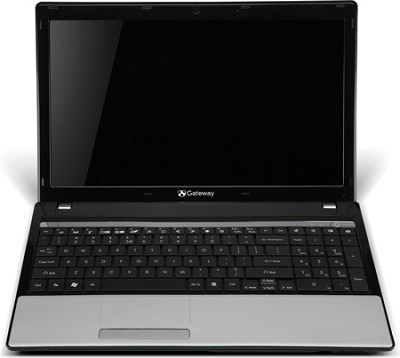 NV59C31U Notebook Silk Silver Intel i3 350M Processor
