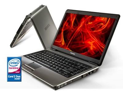 Satellite Pro M300-EZ1001V 14.1` Notebook PC (PSMD1U-00G008)