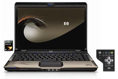 Pavilion DV2940SE 14.1` Notebook PC