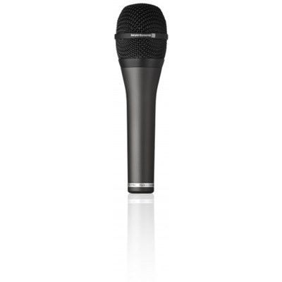TG V70d Professional Hypercardioid Dynamic Vocal Microphone