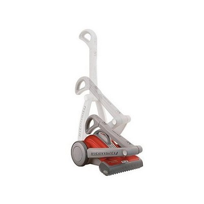 EL5020A Intensity HEPA Upright Vacuum