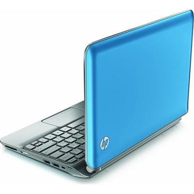 Mini 10.1` 210-2180NR Netbook PC Intel Atom Processor N455