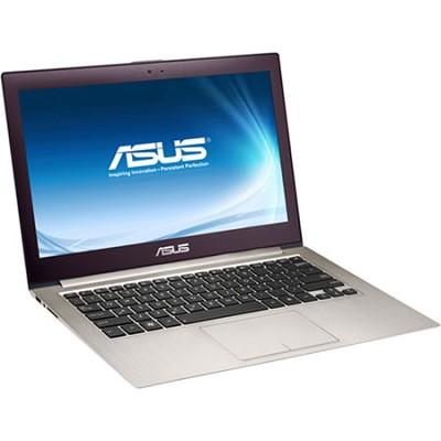 Zenbook Prime UX31A 13.3` LED (1920x1080) Ultrabook w/ Intel Core i5