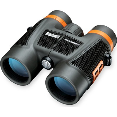 Bear Grylls 10 x 42mm Roof Prism Binoculars (181042C)