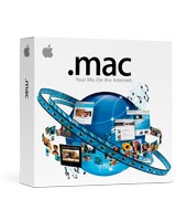 Mac 4.0