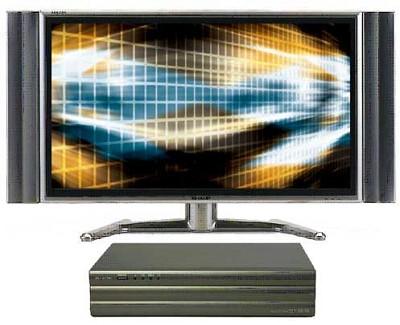 LC-32G4U AQUOS 32` 16:9 LCD Panel TV