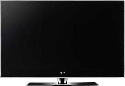47SL90 - 47` 1080p 120Hz Edge-lit LED LCD TV