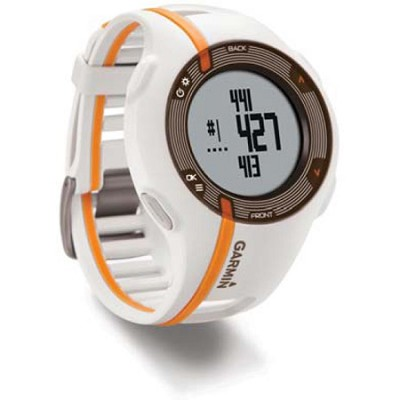 Approach S1 GPS Golf Watch - Special Addition