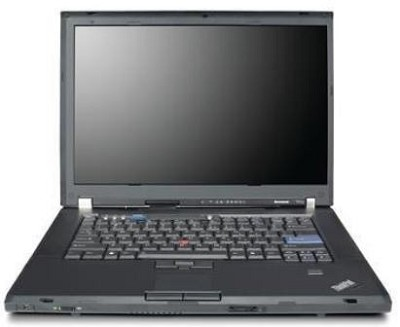 ThinkPad T61 Series 15.4 ` Notebook PC (64608WU)