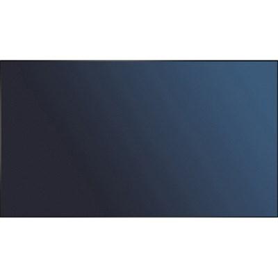 X555UNS 55IN LCD ULTRA 3.5MM BEZEL S-IPS ANTIGLARE 1920X1080 FHD