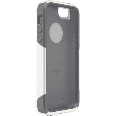 Commuter Case for iPhone 5 (Glacier)