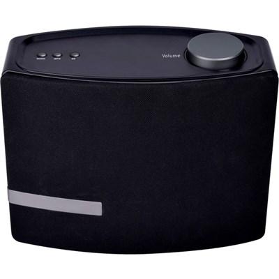 Wi-Fi & Bluetooth Multi-Room Speaker with Amazon Alexa Voice Control - NAS-5001