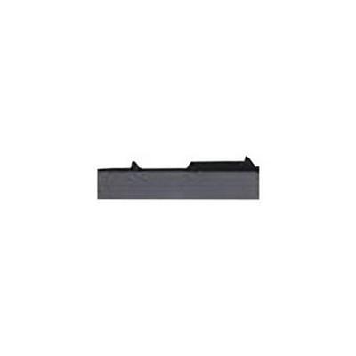 469-1495 6-Cell Lithium-Ion Battery - Notebook Battery for E5420 E5520-E6420 E65