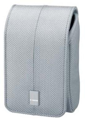 PSC-500 Deluxe Soft Case For A2100 IS, A2000 IS, A1100 IS, A1000 IS, E1, A480