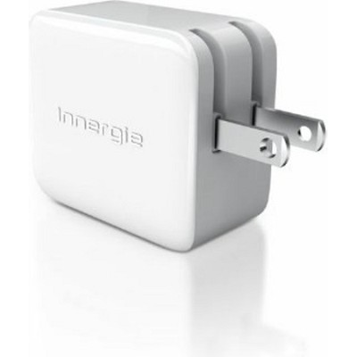 Duo USB Wall Charger - ADP-21AW BA